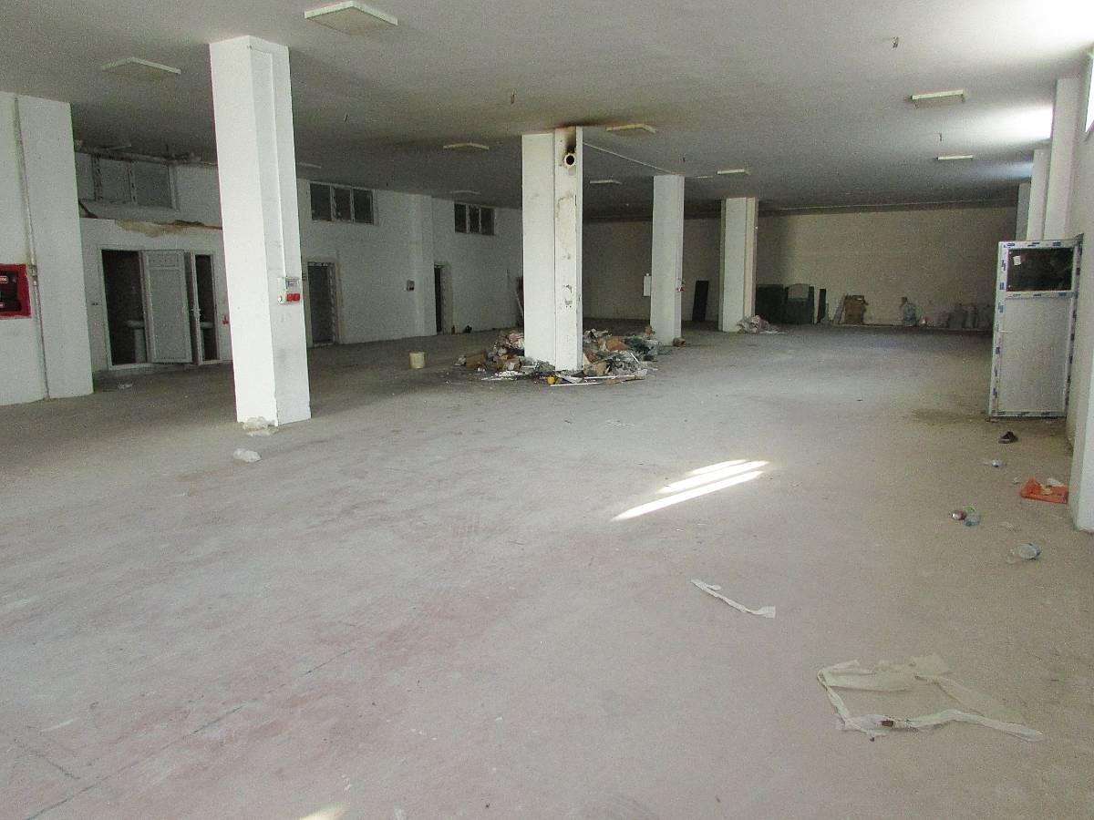 SR EMLAK'TAN AHİEVRAN MAH'DE 3200 m² CADDE ÜSTÜ DÜKKAN