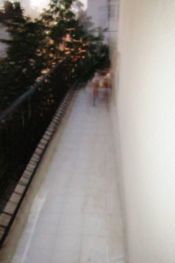 SR EMLAK'TAN ELVAN MAH'DE 3+1 110m² ARA KATTA BAĞIMSIZ DAİRE