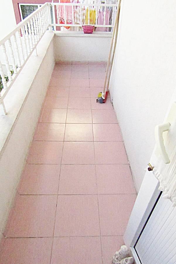 SR EMLAK'TAN TOPÇU MAH'DE 3+1 110 m² ARA KATTA BAĞIMSIZ CADDEYE YAKIN DAİRE
