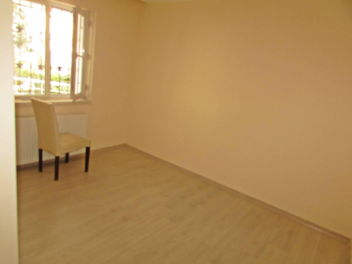 SR EMLAK'TAN TANDOĞAN MAHALLESİN'DE 3+1 110 m² YAPILI  DAİRE