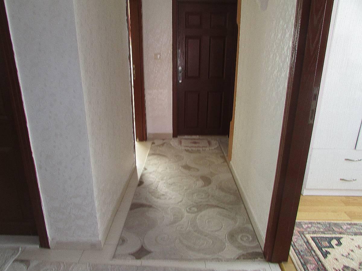 SR EMLAK'TAN MALAZGİRT MAH'DE 4+2 180 m² BAĞIMSIZ MANTOLAMALI SATILIK TERAS