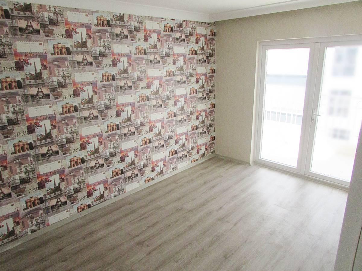 SR EMLAK'TAN MENDERES MAH'DE 4+1 140 m² ARA KATTA  ASANSÖRLÜ ÖN CEPHE BAĞIMSIZ DAİRE