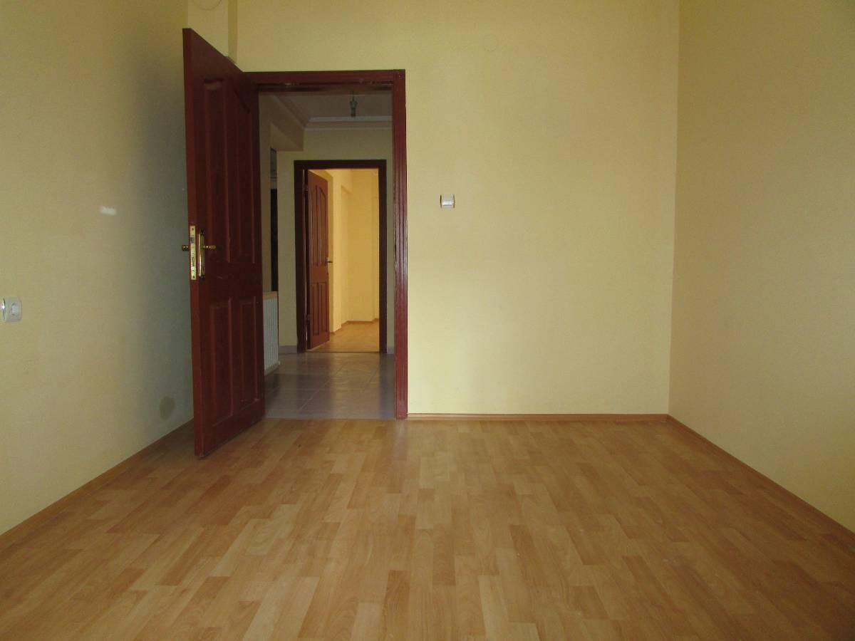 SR EMLAK'TAN PINARBAŞI MAH'DE  2+1 100 m² BAĞIMSIZ MANTOLAMALI DAİRE