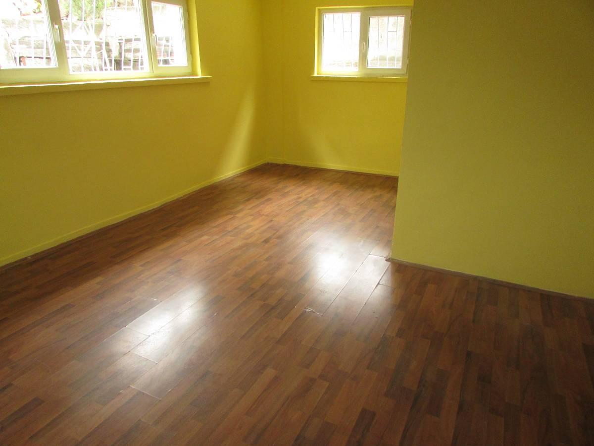 SR EMLAK'TAN TANDOĞAN MAH'DE 3+1 105 m²  ULAŞIMA YAKIN DAİRE