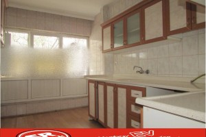 SR EMLAK'TAN ANDİÇEN MAH'DE 3+1 115 m²  BAĞIMSIZ MANTOLAMALI DAİRE