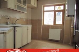 SR EMLAK'TAN MALAZGİRT MAH'DE 2+1 85 m² ARA KATTA BAĞIMSIZ DAİRE