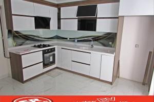 SR EMLAK'TAN İSTASYON MAH'DE 3+1 120 m² EBEVEYN BANYOLU FULL YAPILI ÖN CEPHE SIFIR DAİRE