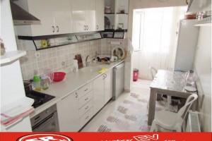 SR EMLAK'TAN ANDİÇEN MAH'DE 3+1 115 m² ARA KATTA  BAĞIMSIZ DAİRE