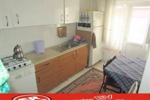 SR EMLAK'TAN AKŞEMSETTİN MAH'DE 4+1 130 m²  ARA KATTA ÖN CEPHE DAİRE