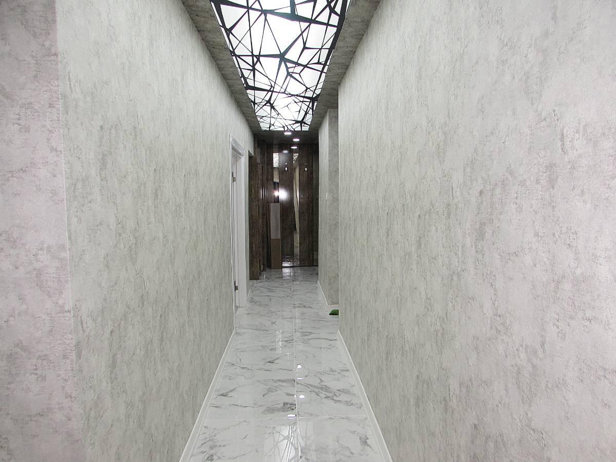 SR EMLAK'TAN OSMANLI MAH'DE 3+1 125m² BAĞIMSIZ ARA KATTA EBEVEYN BANYOLU DAİRE