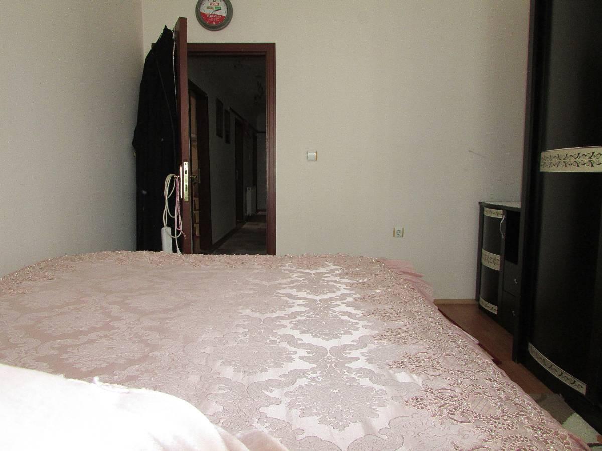 SR EMLAK'TAN TANDOĞAN MAH'DE  3+1 125 m² ARA KATTA CADDE ÜZERİNDE ASANSÖRLÜ DAİRE