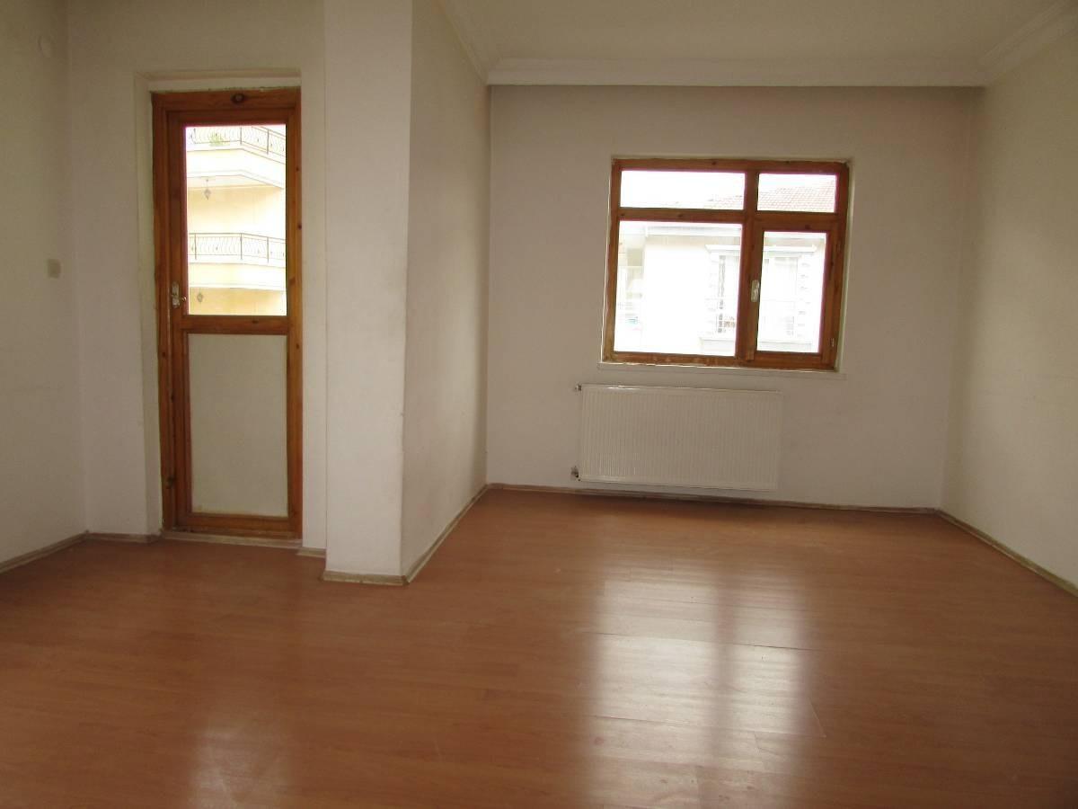 SR EMLAK'TN TANDOĞAN MH'DE 3+1 110 m² ARA KATTA ÖN CEPHE DAİRE