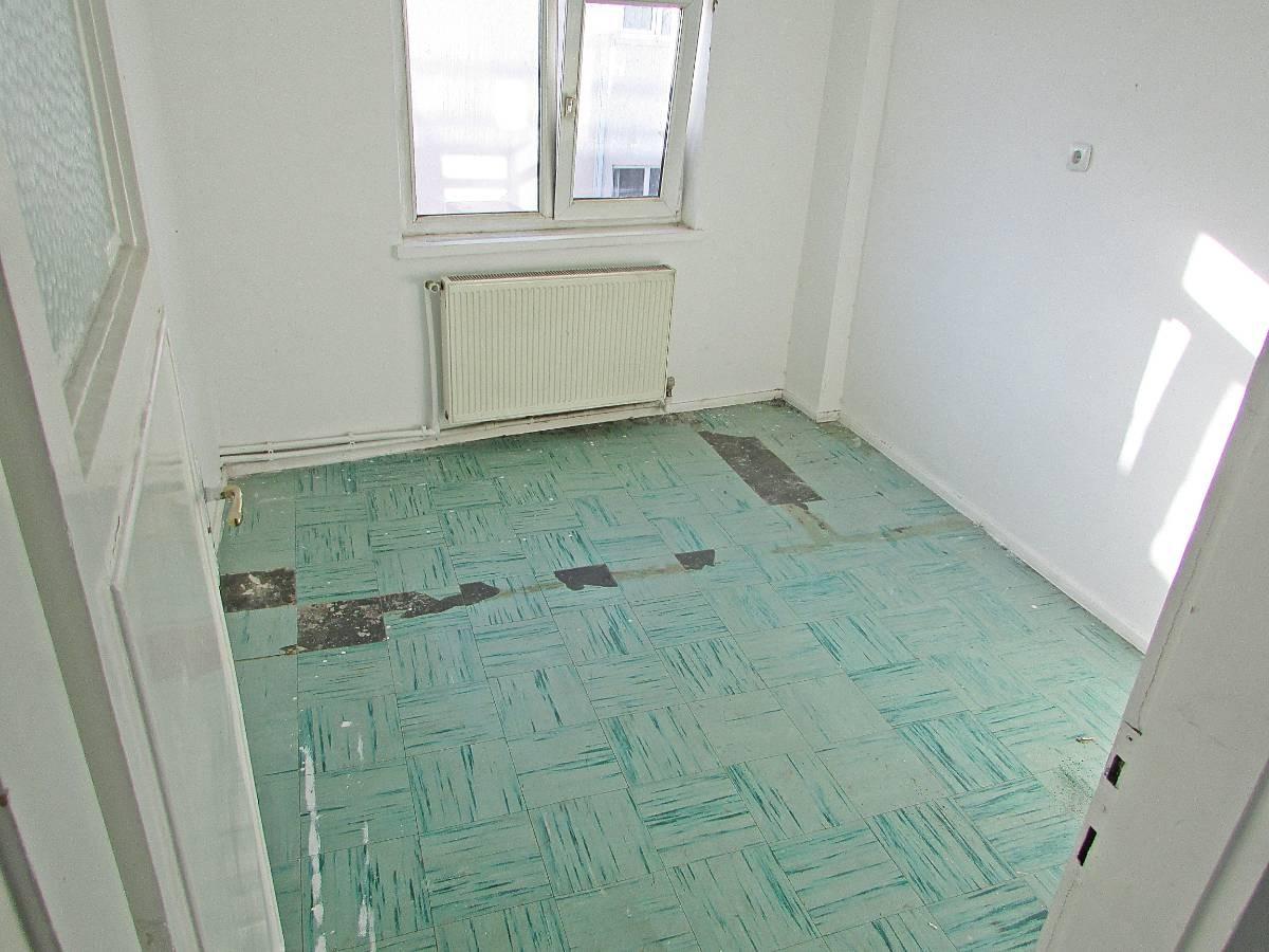 SR EMLAK'TAN İSTASYON MAH'DE 3+1 100 m² ARA KATTA  BAĞIMSIZ DUBLEX DAİRE