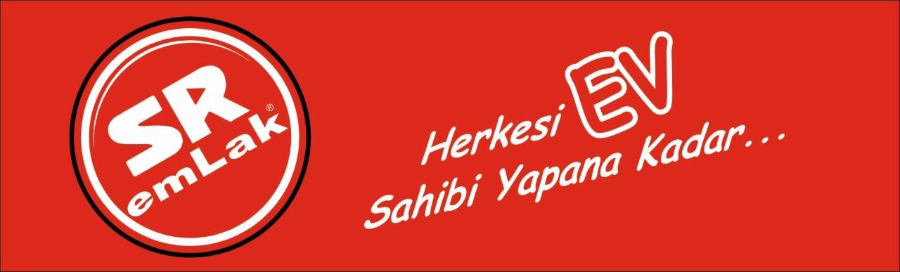 SR EMLAK'TAN ÇİÇEKTEPE MAH'DE 600 m² HİSSELİ TARLA