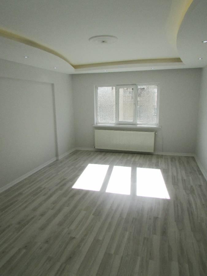 SR EMLAK'TAN TÖREKENT MAH'DE 3+1 120 m² ARA KATTA BAĞIMSIZ ÖN CEPHE DAİRE