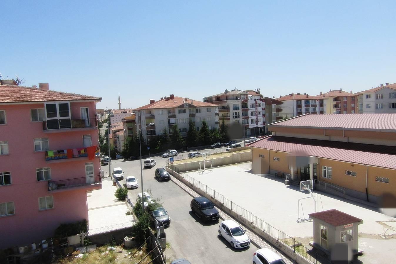 SR EMLAK'TAN SÜVARİ MAH'DE 6+1 250m² ÖN CEPHE MANZARALI TERAS