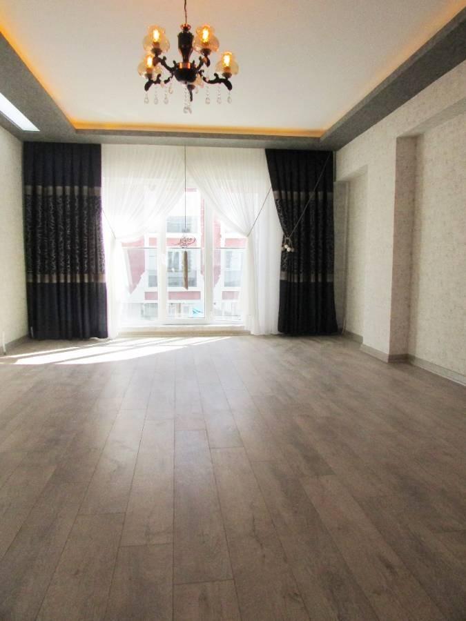 SR EMLAK'TAN 29 EKİM MAH'DE 4+1 160 m² EBEVEYN BANYOLU ASANSÖRLÜ FULL YAPILI SIFIR DAİRELER