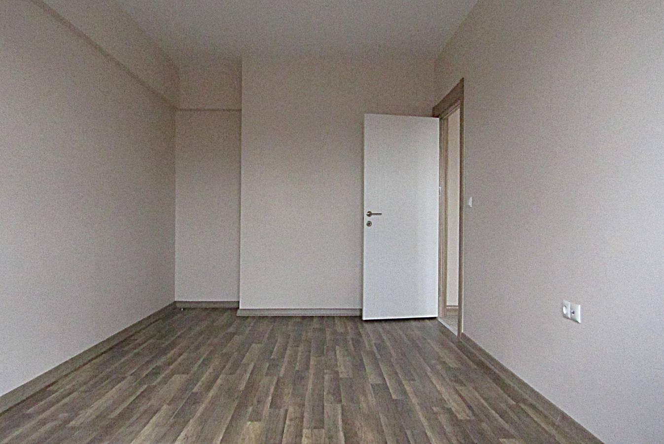 SR EMLAK'TAN ALSANCAK MAH'DE 3+1 170 m² FULL YAPILI ASANSÖRLÜ SIFIR DUBLEX  TERAS DAİRE