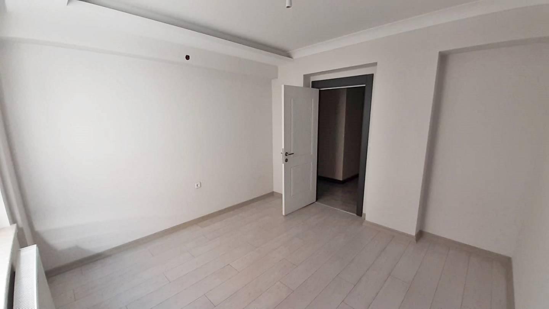SR EMLAK'TAN PİYADE MAH'DE 4+1 160 m² ASANSÖRLÜ EBEVEYN BANYOLU FULL YAPILI SIFIR DAİRELER