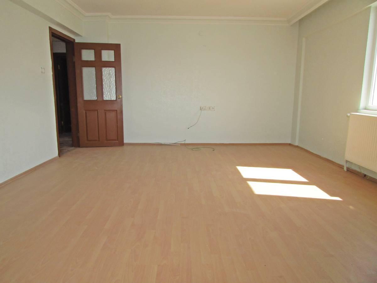 SR EMLAK'TAN TANDOĞAN MAH'DE 5+2 200 m² ÖN CEPHE BAĞIMSIZ YAPILI TERAS